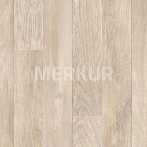 PVC IVC Merkur Alba 592
