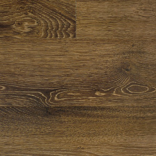 Floor Forever Primero Click 22857 Dub Evergreen