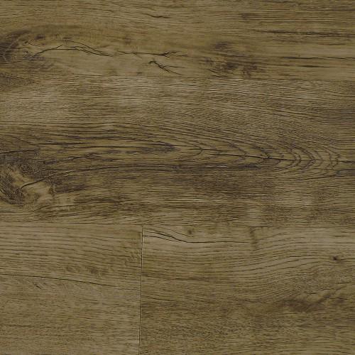 Floor Forever Primero Click 24279 Dub Chalupářský