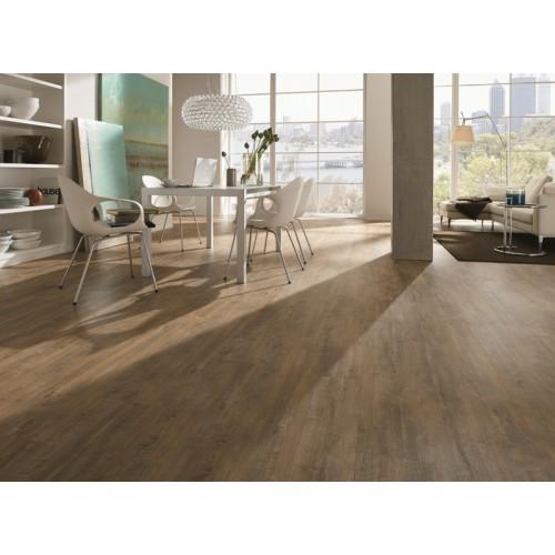Floor Forever Style Floor Click 1501 Kaštan