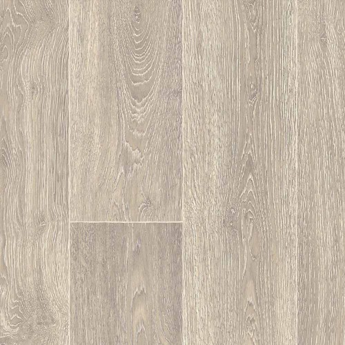 PVC WhiteLine Chaparral Oak 509
