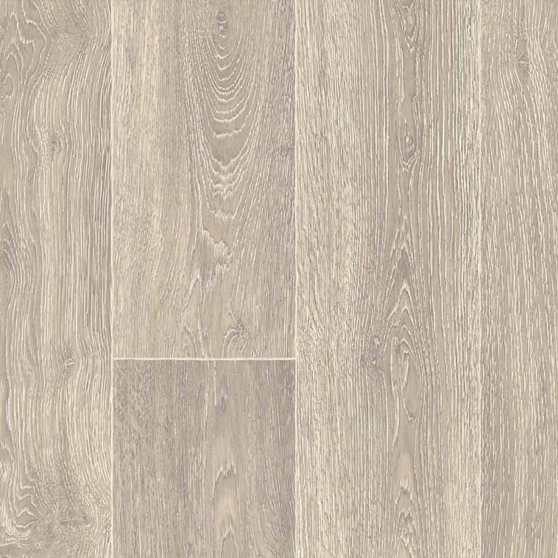 PVC WhiteLine Chaparral Oak 509