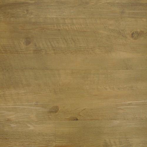 Floor Forever Style Floor Click 1502 Kastan Medovy