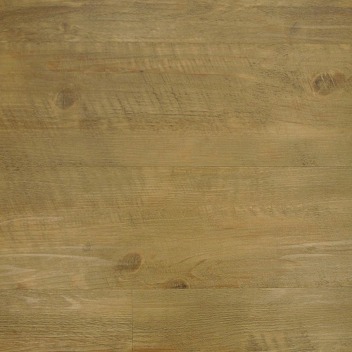 Floor Forever Style Floor Click 1502 Kaštan Medový