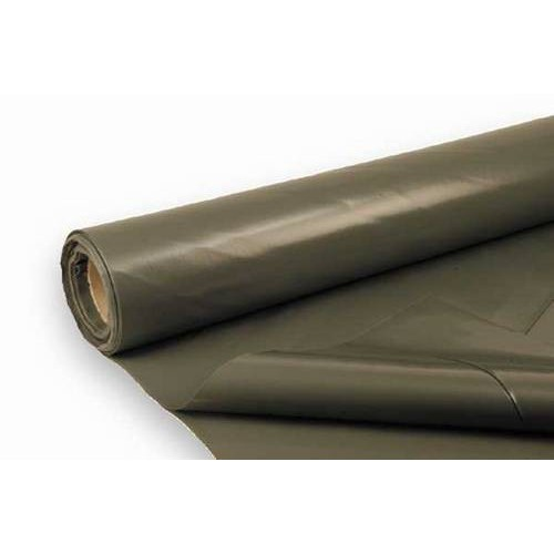 PE fólie 0,2mm - parozábrana ZDARMA ke každému 1m2 podlahy - dostanete 1m2 podložky