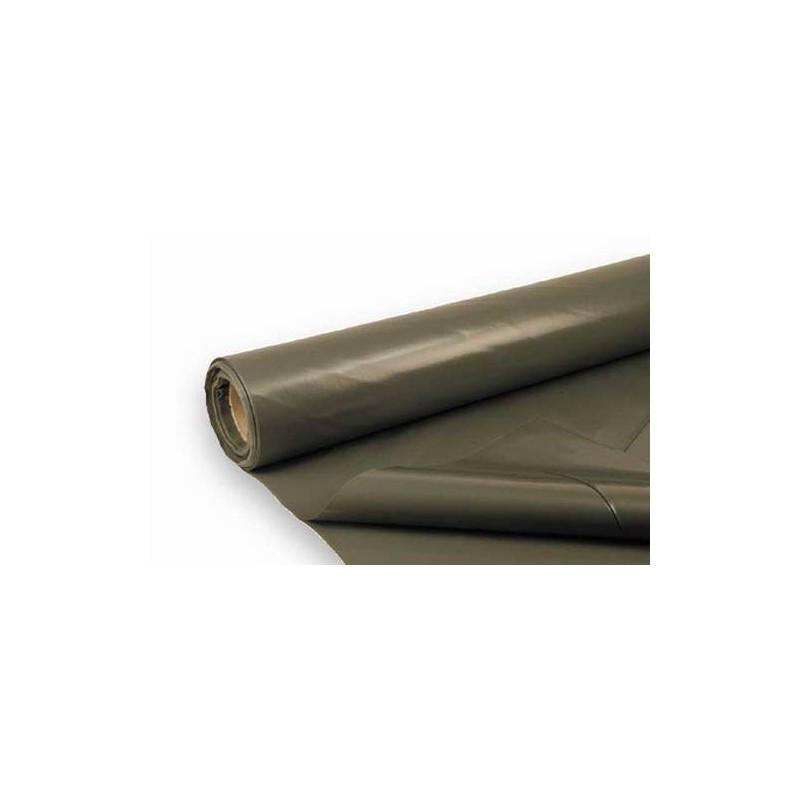 PE fólie 0,2mm - parozábrana