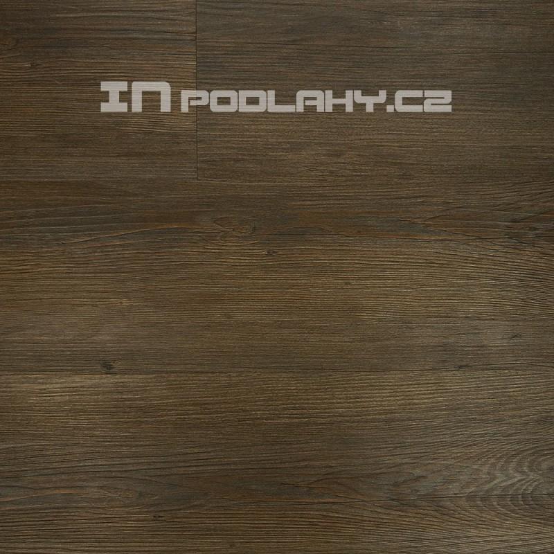 Floor Forever Style Floor Click 1504 Douglasie Antik