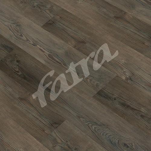 FatraClick Borovice karibská 8063-8