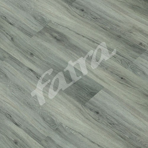 FatraClick Dub cer šedý 7301-23