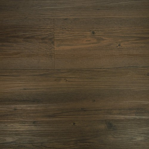 Floor Forever Style Floor Click 1505 Douglasie Tmavá