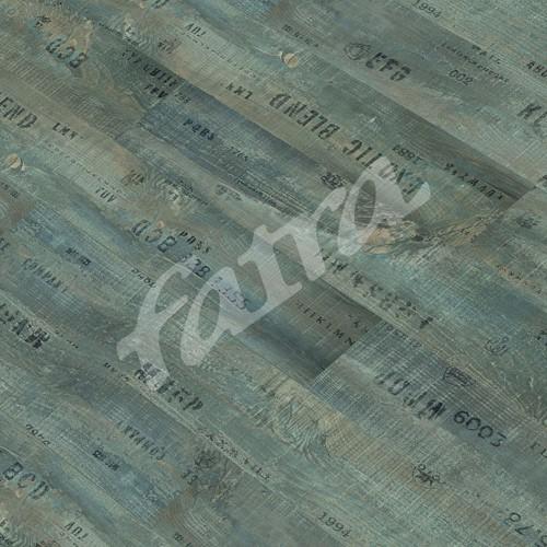 FatraClick Dub vintage 6431-5