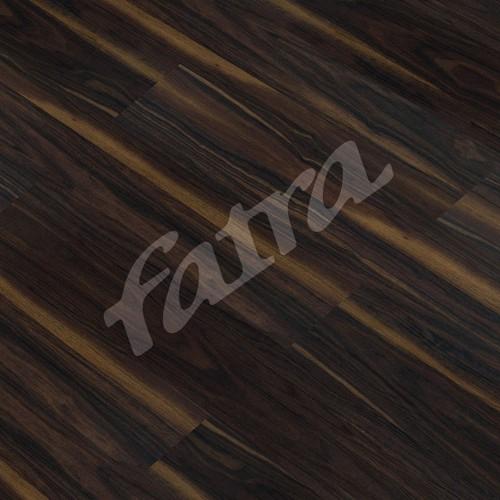 FatraClick Ořech francouzský 4671- 9