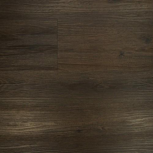 Floor Forever Style Floor Click 1506 Dub Karolina