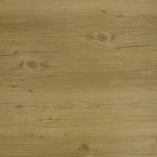 Floor Forever Style Floor Click 1801 Jedle Anticka Bílá
