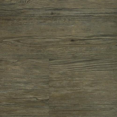 Floor Forever Style Floor Click 2854 Jasan Rustik