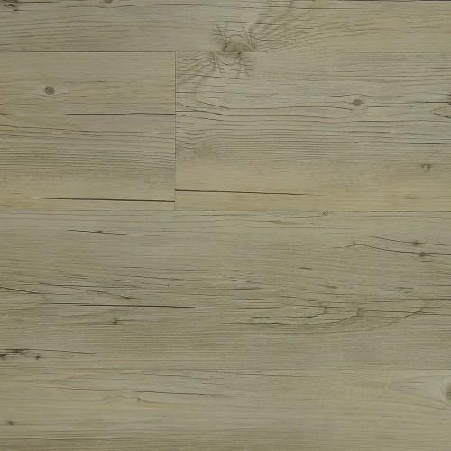 Floor Forever Style Floor Click 41111 Morušovník Krémový
