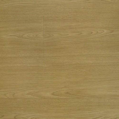 Floor Forever Style Floor Click 41173 Dub Klasik