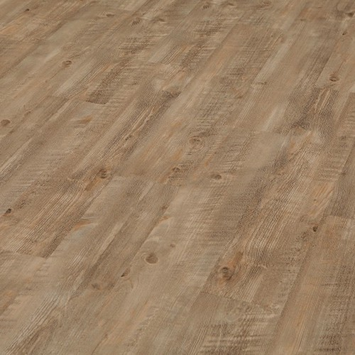 Floor Forever Style Floor 1501 Kaštan