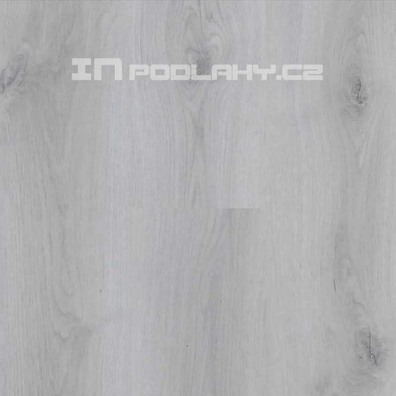 Experto Click APOLLO Traditional Oak 1137