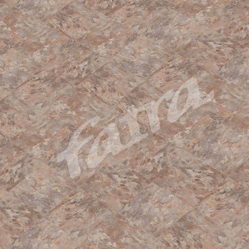 Fatra Thermofix Stone Břidlice combi béžová 15401-1