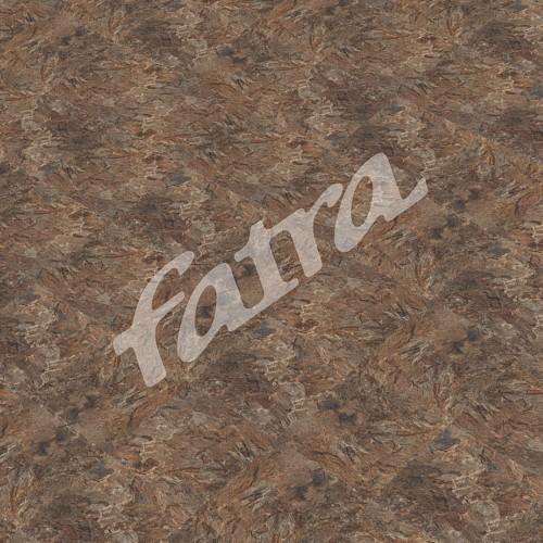 Fatra Thermofix Stone Břidlice combi tmavá 15407-2