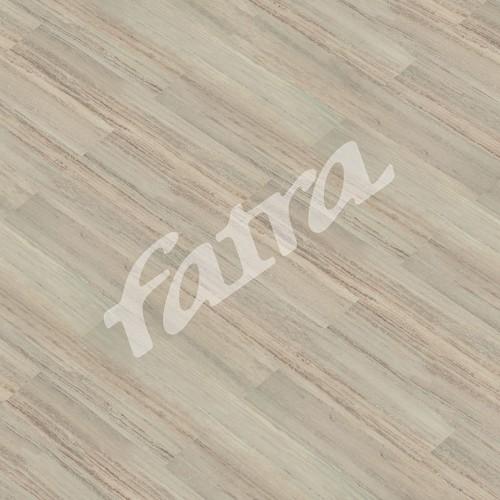 Fatra Thermofix Stone 2mm Mramor 15411-1