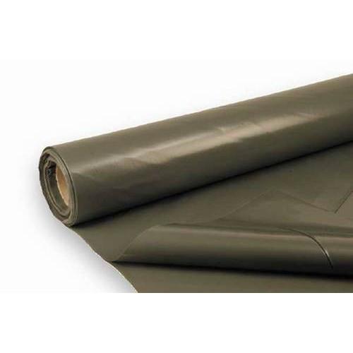 Parozábrana PE folie síly 0,2 mm