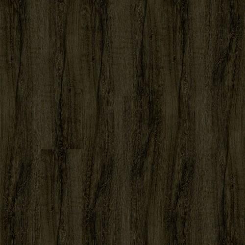 Floor Forever Primero 24989 Dub Graphite
