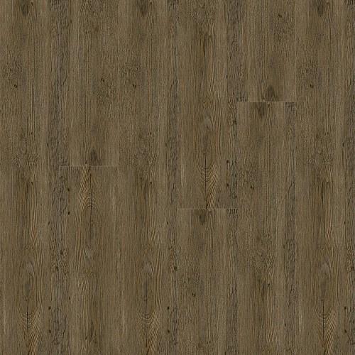 Floor Forever Primero 24966 Borovice Postaršená