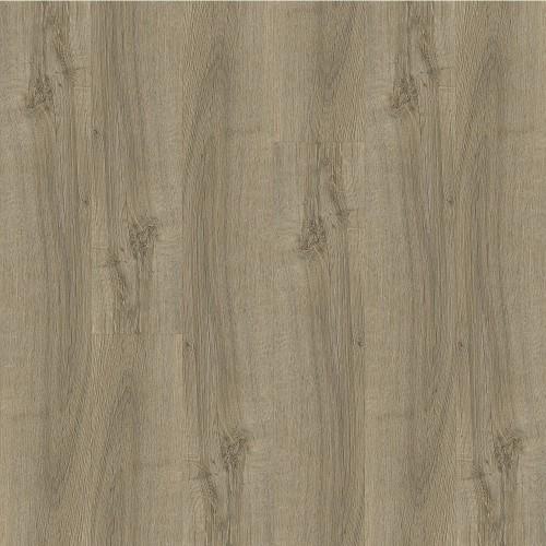 Floor Forever Primero 24935 Dub Malovaný