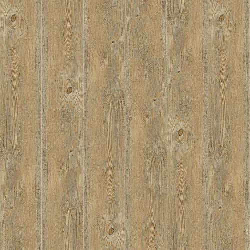 Floor Forever Primero 24242 Borovice Colombia