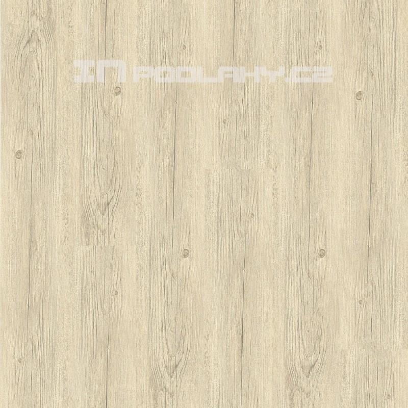 Floor Forever Primero 24115 Borovice Polární