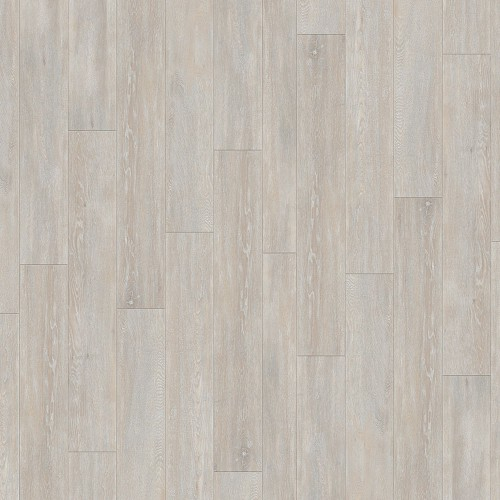 Gerflor Creation 30 Lock 0593 Salsa