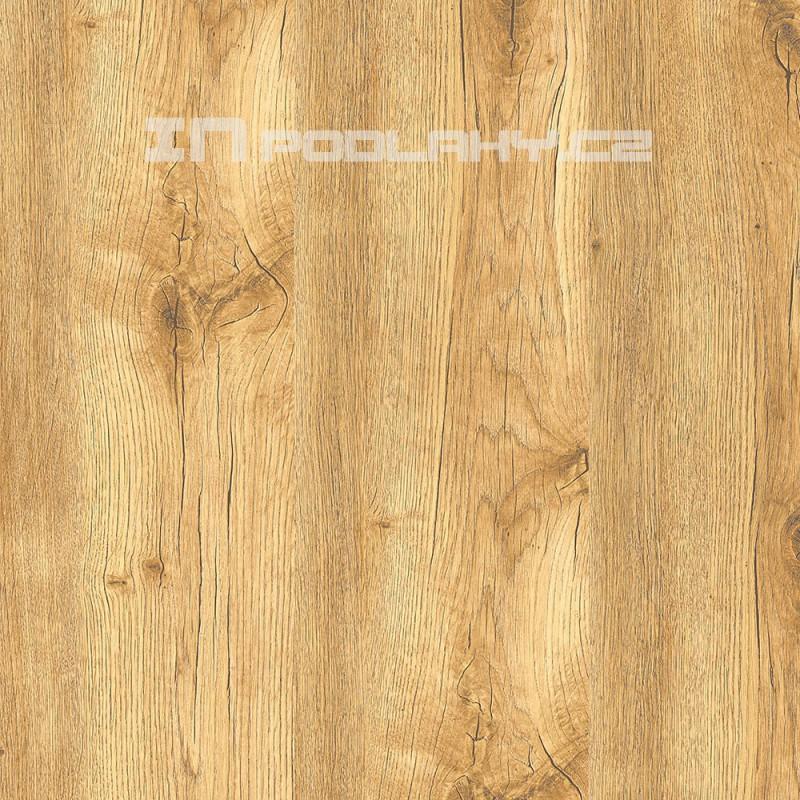 Floor Forever Primero 24279 Dub Chalupářský