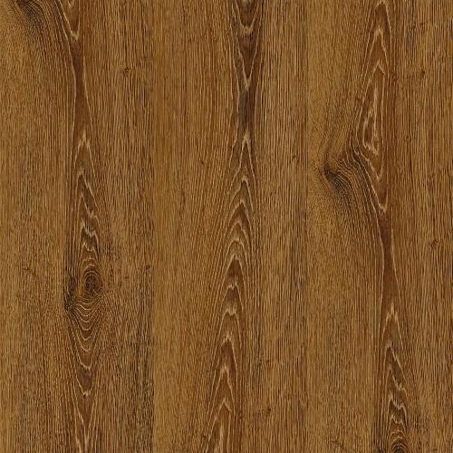 Floor Forever Primero 22857 Dub Evergreen