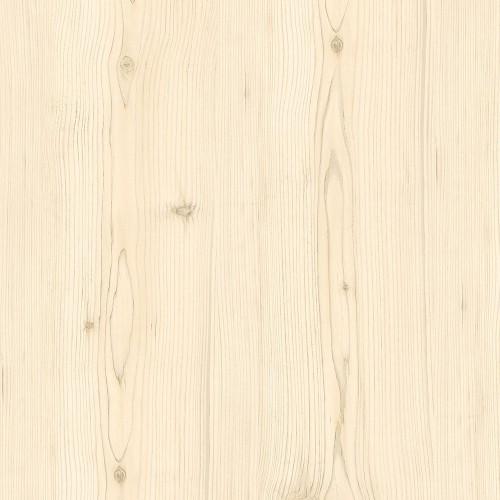Floor Forever Primero 22110 Borovice Bělená