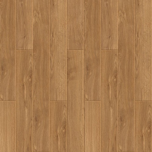 Gerflor Creation 30 Mazurka 0349