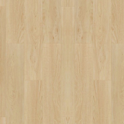 Gerflor Creation 30 Folk 0488