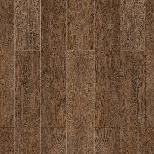 Gerflor Creation 30 Tango 0498