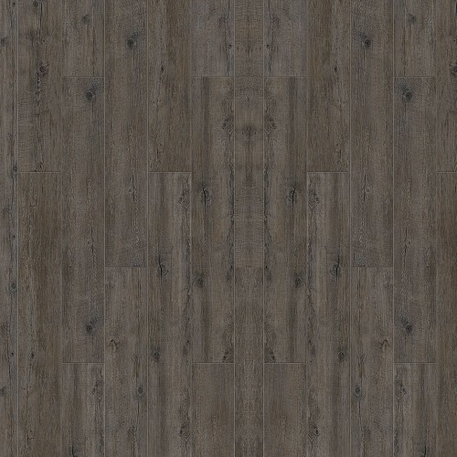 Gerflor Creation 30 Paso Doble 0592