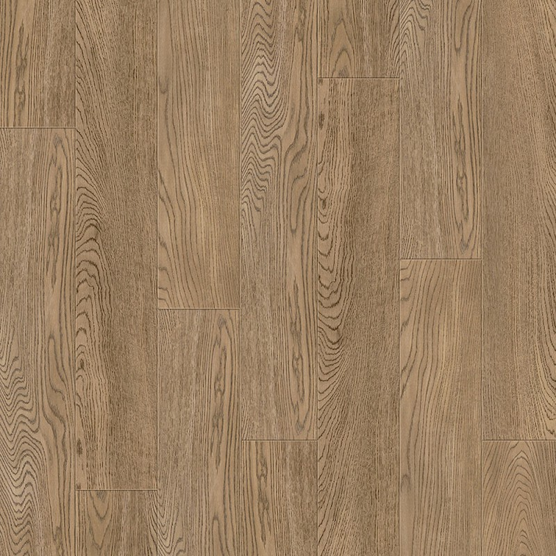 gerflor creation 30 royal oak gold 0739 inpodlahy cz. Black Bedroom Furniture Sets. Home Design Ideas