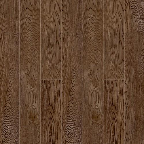Gerflor Creation 30 Royal Oak Coffee 0740