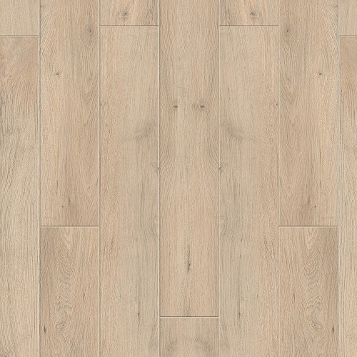 Gerflor Creation 30 Twist 0504