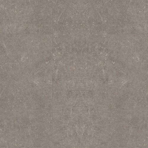 Gerflor Creation 30 Caramel 0618