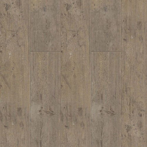 Gerflor Creation 55 Clic 0579 Amarante