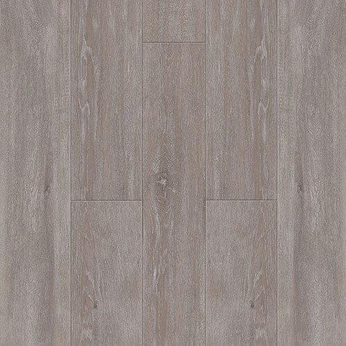 Gerflor Creation 55 Clic 0582 Deer