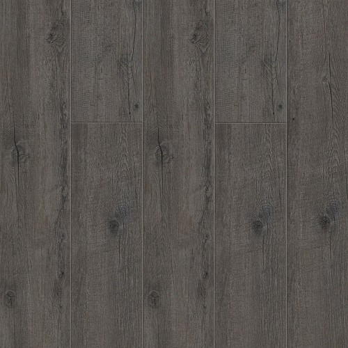 Gerflor Creation 55 Clic 0583 Deep Oak