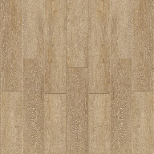 Gerflor Creation 55 Clic 0441 Honey Oak