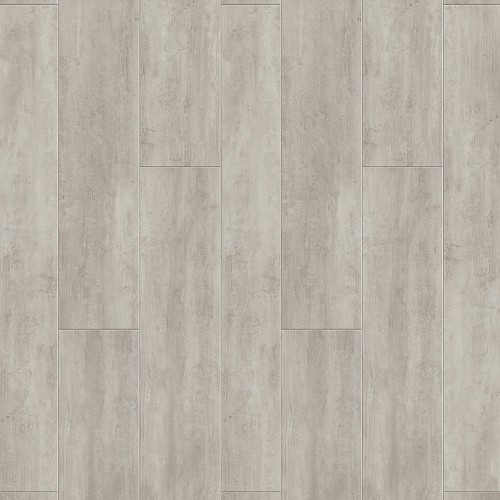 Gerflor Creation 55 Clic 0446 Lorenzo