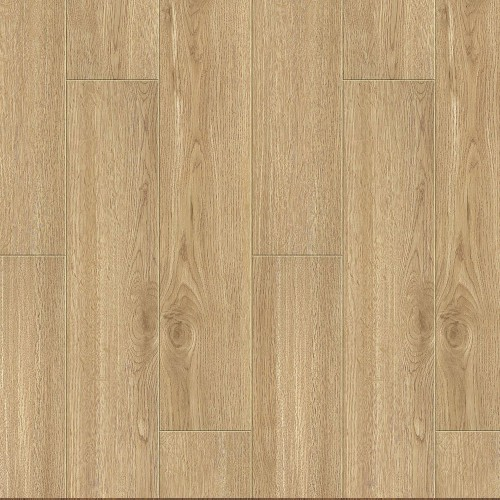Gerflor Creation 55 Clic 0464 Picadilly